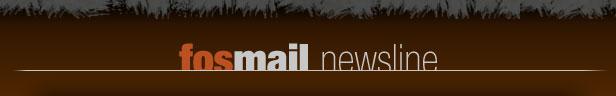 fosmail newsline